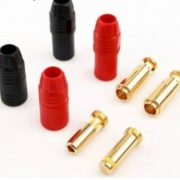 Amass-AS150-7mm-Gold-plating-Anti-Spark-Connector-3