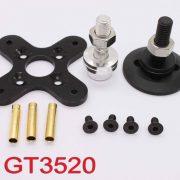 GT 3520-05
