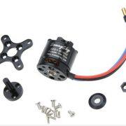 sunnysky-x2212-1400kv-outrunner-brushless